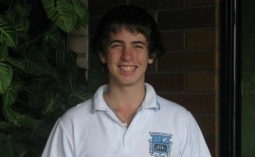 Former Maryborough High student surprised by OP1 score